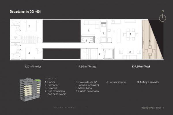 Captura de Pantalla 2020-09-08 a la(s) 22.59.38