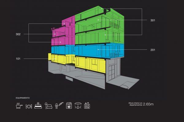 Captura de Pantalla 2020-09-08 a la(s) 23.02.27