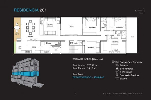 Captura de Pantalla 2020-09-08 a la(s) 23.02.45