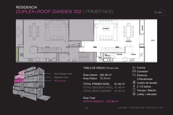 Captura de Pantalla 2020-09-08 a la(s) 23.03.15