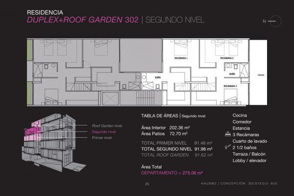 Captura de Pantalla 2020-09-08 a la(s) 23.03.19