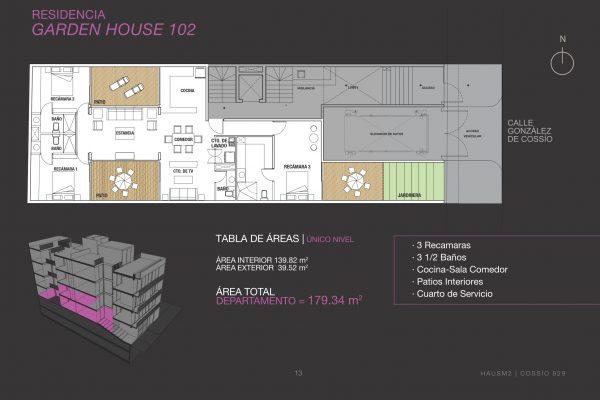 Captura de Pantalla 2020-09-08 a la(s) 23.03.51