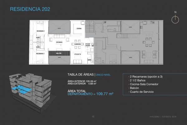 Captura de Pantalla 2020-09-08 a la(s) 23.03.53