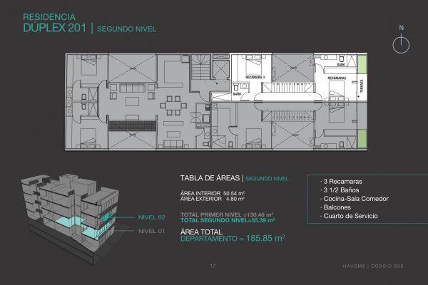 Captura de Pantalla 2020-09-08 a la(s) 23.03.59