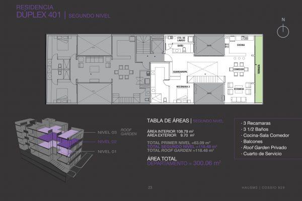 Captura de Pantalla 2020-09-08 a la(s) 23.04.05