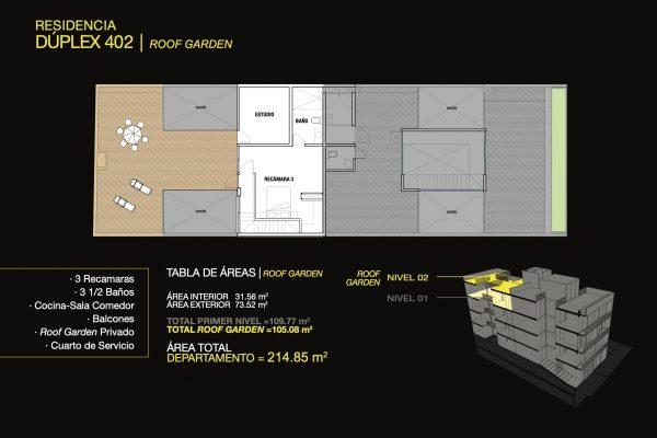 Captura de Pantalla 2020-09-08 a la(s) 23.04.18