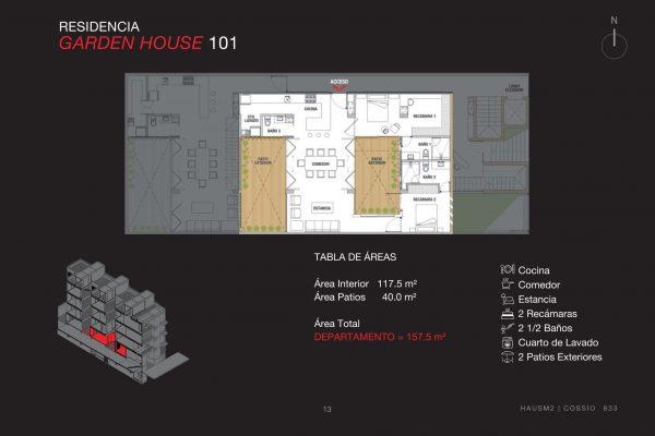 Captura de Pantalla 2020-10-01 a la(s) 11.34.14