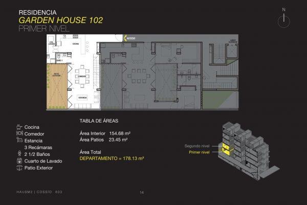 Captura de Pantalla 2020-10-01 a la(s) 11.34.17