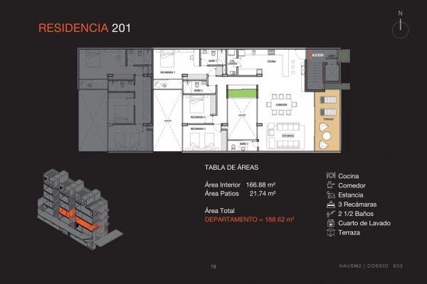 Captura de Pantalla 2020-10-01 a la(s) 11.34.25