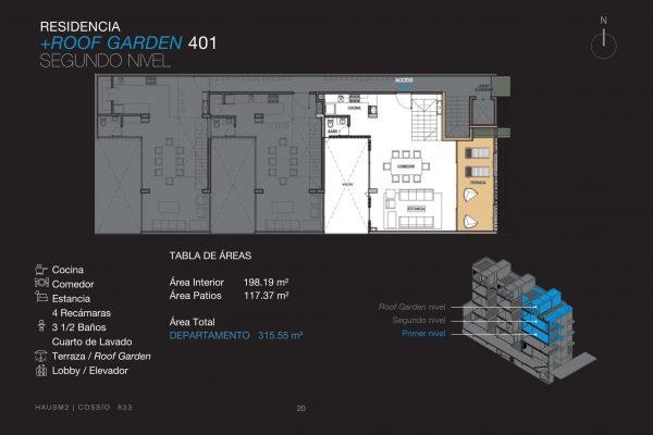 Captura de Pantalla 2020-10-01 a la(s) 11.34.28