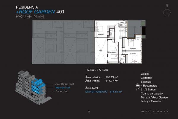 Captura de Pantalla 2020-10-01 a la(s) 11.34.32