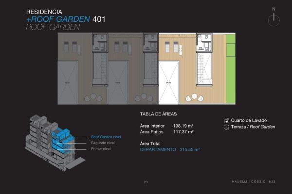 Captura de Pantalla 2020-10-01 a la(s) 11.34.34